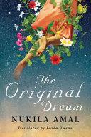 Pdf The Original Dream
