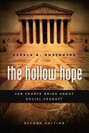 The Hollow Hope [Pdf/ePub] eBook