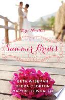 Summer Brides Book