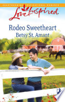 Rodeo Sweetheart