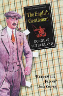The English Gentleman