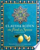 The Food of Spain Book