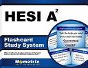 HESI A2 Flashcard Study System