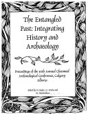 The Entangled Past