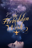 Pdf The Forbidden Wish