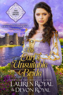 The Earl   s Unsuitable Bride
