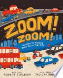Zoom  Zoom  Book