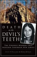 Death on the Devil's Teeth