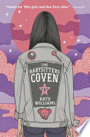 The Babysitters Coven Book PDF