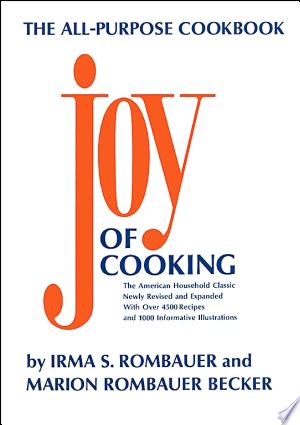 Joy+of+Cooking
