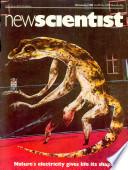 Jan 28, 1982
