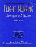 Flight Nursing