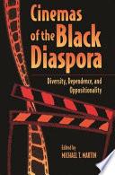 Cinemas of the Black Diaspora