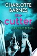 The Cutter Book