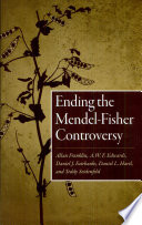 Ending The Mendel Fisher Controversy