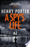 A Spy s Life Book