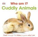 Cuddly Animals