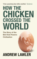 How the Chicken Crossed the World Pdf/ePub eBook