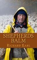 Shepherd s Balm Book