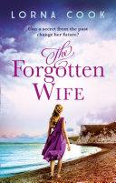 The Forgotten Wife [Pdf/ePub] eBook
