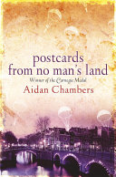 Postcards from No Man s Land