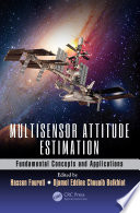 Multisensor Attitude Estimation