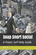 Soap Snort Social
