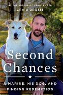 Second Chances [Pdf/ePub] eBook