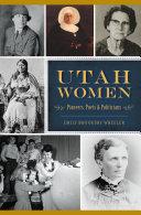Utah Women