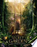 The Secret Garden  The Cinematic Novel