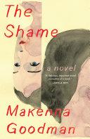 The Shame Book