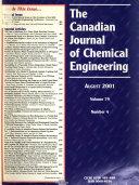 CJChE Book