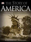 The Story of America Book PDF