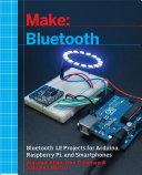Make  Bluetooth