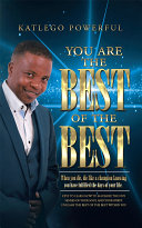 You are the Best of the Best