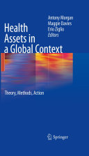 Health Assets in a Global Context [Pdf/ePub] eBook