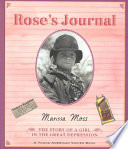 Rose s Journal