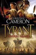 Pdf Tyrant: Funeral Games Telecharger