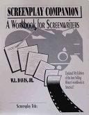 Screenplay Companion