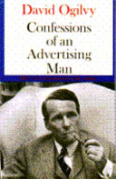 CONFESSIONS OF AN ADVERTISING MAN 2ND E
