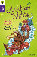 Books - Arabian Nights | ISBN 9780198377467