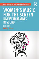 Women s Music for the Screen