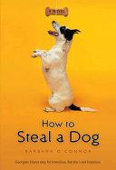 How to Steal a Dog [Pdf/ePub] eBook