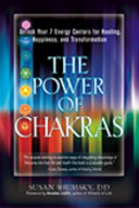 The Power of Chakras