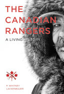 Pdf The Canadian Rangers Telecharger