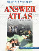 Rand McNally Answer Atlas