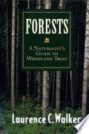 Forests Book PDF