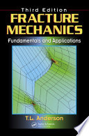 Fracture Mechanics Book PDF