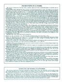 Journal of Sedimentary Petrology
