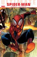 Ultimate Comics Spider-Man Vol. 1